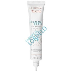 Cleanance Exp Emul 40 mL
